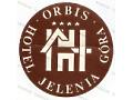 Jelenia Góra - Hotel Orbis