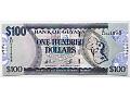 Zobacz kolekcję GUJANA banknoty