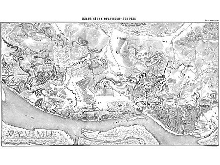 Duże zdjęcie kiev 1800