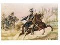 Wojsko Powstania Listopadowego - 5.