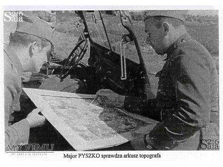 """Zdjęcia z książki: """"19 SOT"""" Adolfa Oracza - #41"""