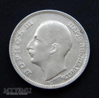 100 Lewa 1930