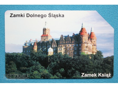 Zamki Dolnego Śląska 1 (8)