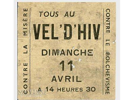 Propaganda Vichy