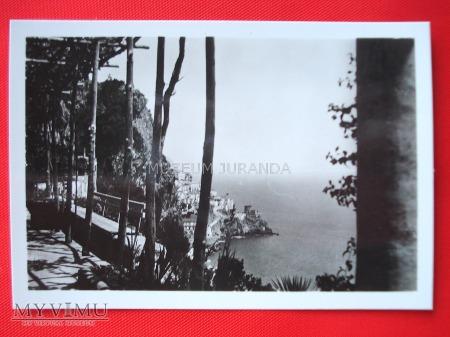 Amalfi - Panorama 4