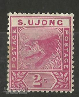 Sungei Ujong