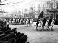 Zobacz kolekcję Pamiątki po dziadku związane z wojną obronną 1939 r.