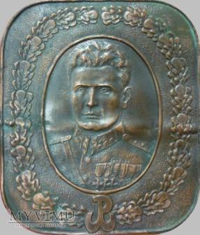 195. Generał Stefan GROT Rowecki
