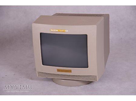 Monitor Olivetti