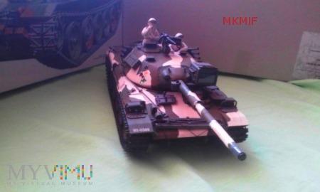 Duże zdjęcie Typ 74 Winter