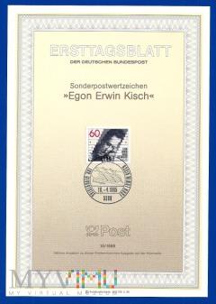 51.ETB-16.4.1985