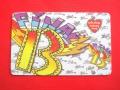 Karta chipowa 160