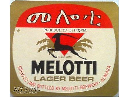 Etiopia 5