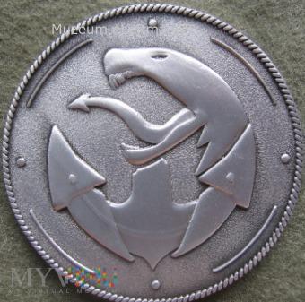 Coin. Stowarzyszenie Żołnierzy