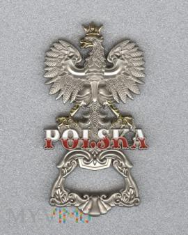 Magnes dla polskiego piwosza