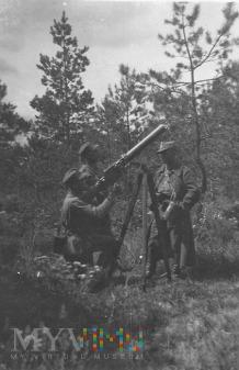 SPRA w Włodzimierzu Wołyńskim - 1935 rok (15)