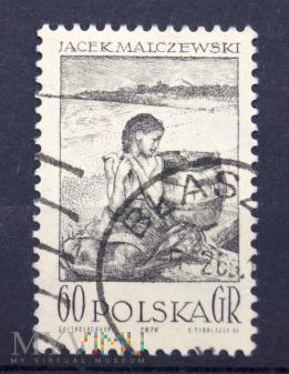 PL 1337-1962