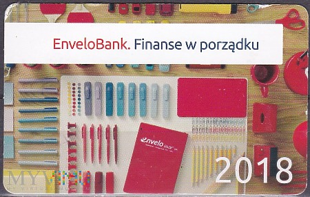 EnveloBank