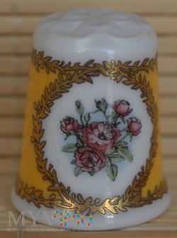 As Rosas de Amalia Rodrigues