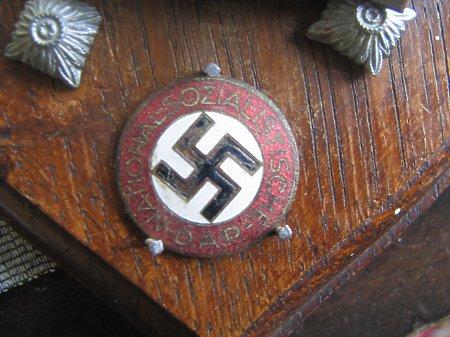 DAP-NSDAP
