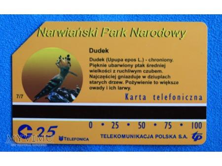 Narwiański Park Narodowy 7 (7)