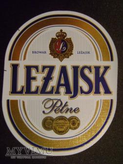 Duże zdjęcie Leżajsk