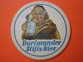 Zobacz kolekcję Stare Niemcy