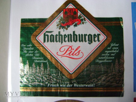Hacheburger