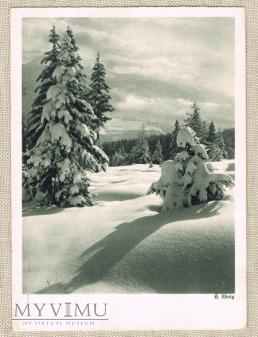29.12.1039 zimowy krajobraz