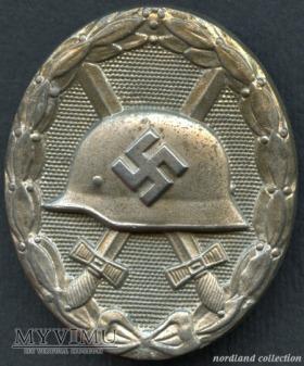 VWA syg.L/53 (złota)