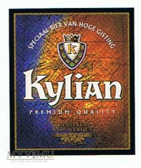 kylian premium