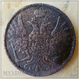 1859 - 2 kopiejki