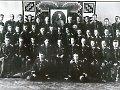 Z albumu Juliana Krzewickiego SPP-1931-1934 - #007