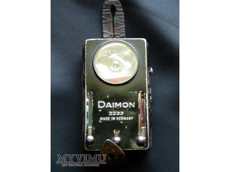 daimon 2233