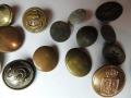 Zobacz kolekcję Buttonarium