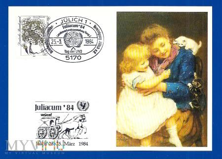 28a-Postkarte.25.3.1984