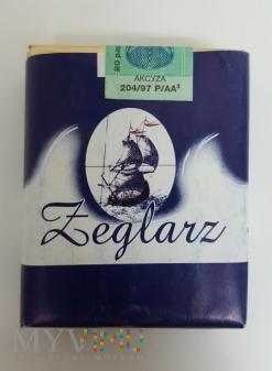 Papierosy ŻEGLARZ 1997 r. Radom