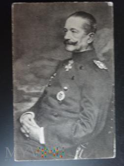 Duże zdjęcie Generałowie I wojny