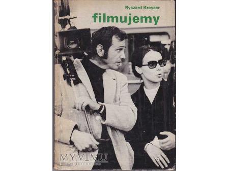 FILMUJEMY