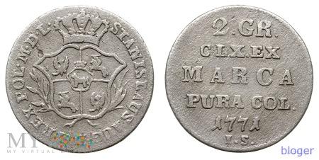 1771 - 16.f1 – WARIANT 3