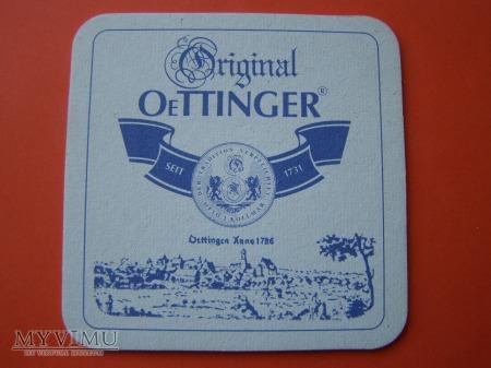 06. OeTTinger