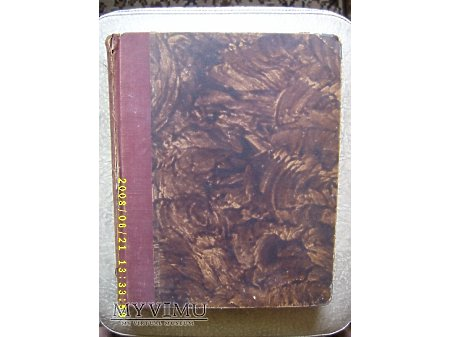 Atlas der deskriptiven Anatomie...-J.Sobotta