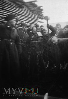 SPRA w Włodzimierzu Wołyńskim - 1935 rok (16)