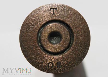 Łuska 7,62x54R Mosin t M.91 [T 08]