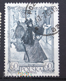 PL 1353-1962