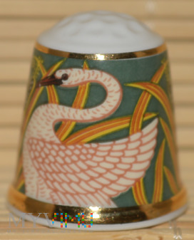Naparstek Museum Collection/