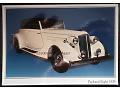 Packard Eight 1935