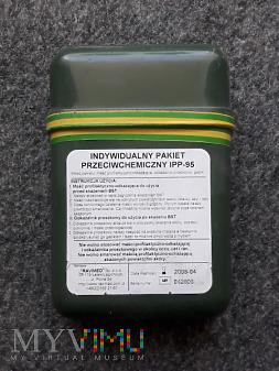 IPP-95