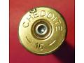 Zobacz kolekcję Cheddite