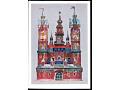 Zobacz kolekcję Boże Narodzenie - Szopka Krakowska
